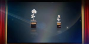 Jan Nijland Award